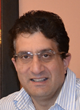 Dr Tariq Drabu Welcomes New Dental School Opening in London in 2014