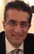 Tariq Drabu Welcomes Counterfeit Initiative by BDIA in 2014