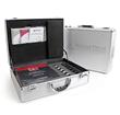 MadgeTech AVS140 Autoclave Validation System