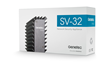 Genetec Introduces Access Control Functionalities to its SV-32...