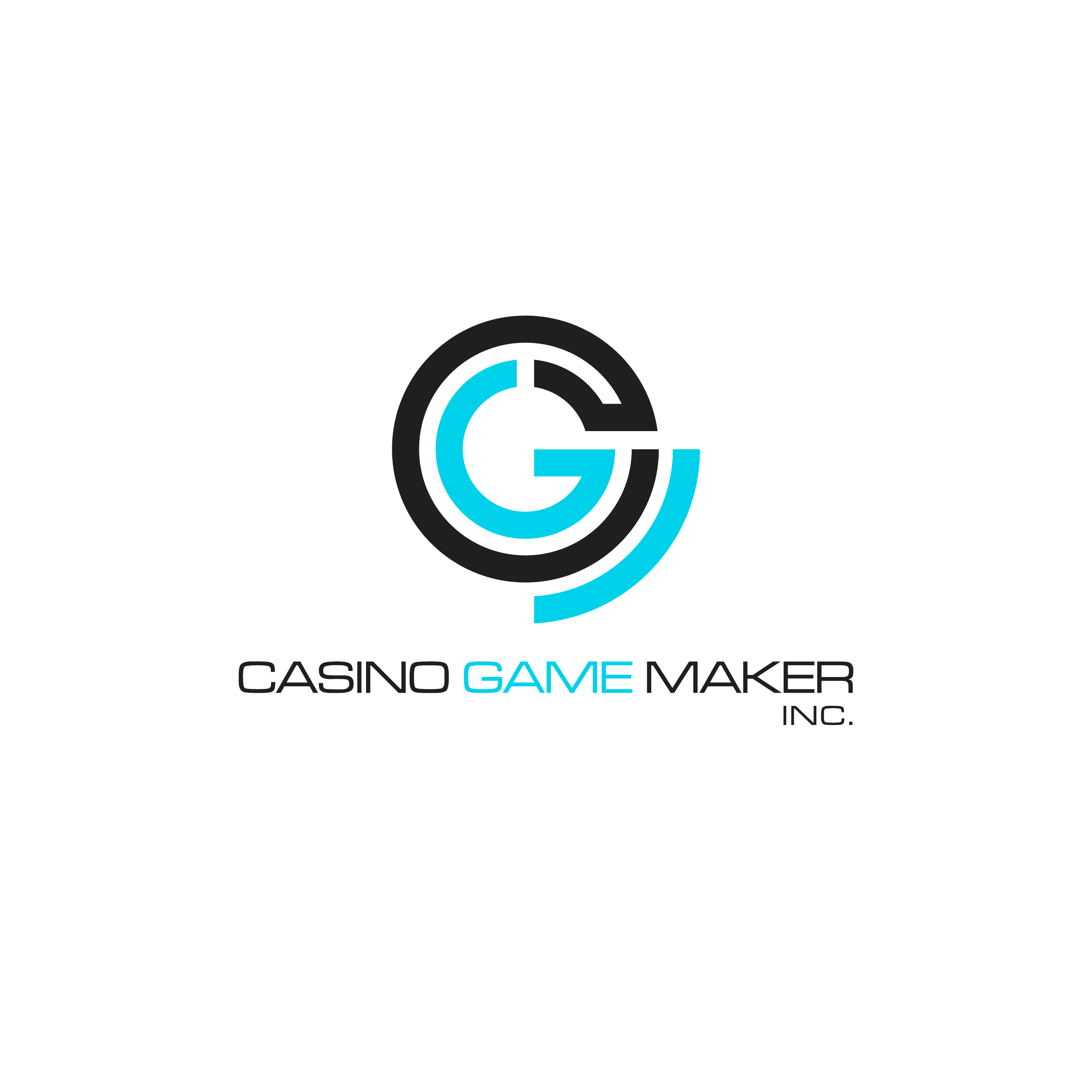Kak zarabotati denghi в интернете казино