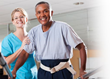 The Latest New Zealand Study Validates the Work of Physical Therapy in...
