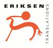 Eriksen Translations Wins MarCom Award for Website Design