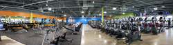 charter fitness, health club, personal training, franchise,