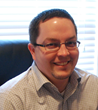 March 4 Webinar: A Comprehensive SharePoint Extranet Solution