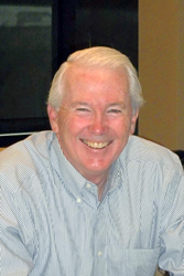 Dennis Cohan, President, PREVENT Life Safety