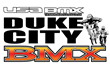 Albuquerque's Duke City BMX Track Helps Raise Fund for the...