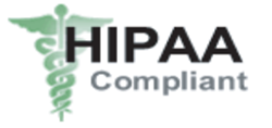 All Digiscribe employees are now HIPAA Compliant