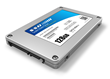 Solid State Drive Data Recovery