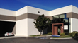 Wind Hardware & Engineering West Coast Facility - Ontario, CA