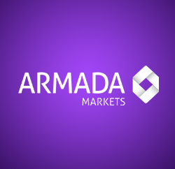 Armada Markets ECN Forex Broker for Professional Traders