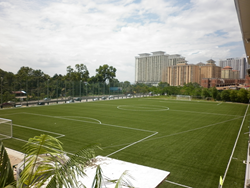 football turf, fifa, artificial turf, sports turf, synthetic turf, fifa quality turf, fifa preferred producer, fifa quality concept
