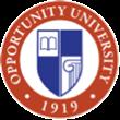 Opportunity University