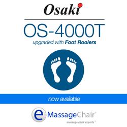 Osaki OS-4000t