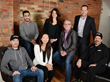 ASTOUND Group Announced Winner of Canada's 50 Best Managed...