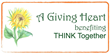 THINK Together Announces Event to Support Local Schools with NBC4...