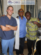 International Internships and Volunteer Abroad Programs (Dental Internships Abroad in Ghana, West Africa)