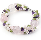 http://www.aypearl.com/wholesale-crystal-jewelry/wholesale-jewellery-Y27.html