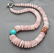 http://www.aypearl.com/wholesale-gemstone-jewelry/wholesale-jewellery-X3605.html