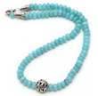 Jade Necklaces Now Available on Aypearl.com