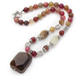 http://www.aypearl.com/wholesale-gemstone-jewelry/wholesale-jewellery-X3348.html
