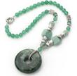 http://www.aypearl.com/wholesale-gemstone-jewelry/wholesale-jewellery-X3352.html