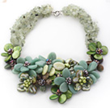 http://www.aypearl.com/wholesale-gemstone-jewelry/wholesale-jewellery-X2874.html