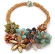http://www.aypearl.com/wholesale-gemstone-jewelry/wholesale-jewellery-X2875.html