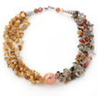 http://www.aypearl.com/wholesale-crystal-jewelry/wholesale-jewellery-X3233.html