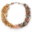 http://www.aypearl.com/wholesale-crystal-jewelry/wholesale-jewellery-X3233.html