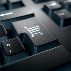 The Winners of Best eCommerce Hosting 2014
