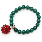 http://www.aypearl.com/wholesale-gemstone-jewelry/wholesale-jewellery-Y2117.html