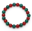 http://www.aypearl.com/wholesale-gemstone-jewelry/wholesale-jewellery-Y2120.html