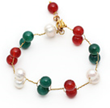 http://www.aypearl.com/wholesale-gemstone-jewelry/wholesale-jewellery-Y2123.html