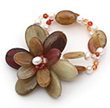 http://www.aypearl.com/wholesale-gemstone-jewelry/wholesale-jewellery-Y2072.html