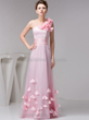 Ruffles Prom Dresses, New Arrivals of Msdressshop.com