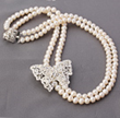 Choose Pearl Jewelry, Choose Aypearl.com