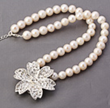http://www.aypearl.com/wholesale-pearl-jewelry/wholesale-jewellery-X3691.html