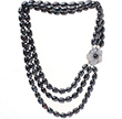 http://www.aypearl.com/wholesale-pearl-jewelry/wholesale-jewellery-X3738.html