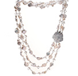 http://www.aypearl.com/wholesale-pearl-jewelry/wholesale-jewellery-X3739.html