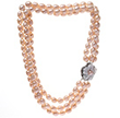 http://www.aypearl.com/wholesale-pearl-jewelry/wholesale-jewellery-X3734.html