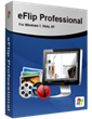 EFlip Co. Announces Great Discounts on Its Flipbook Maker for...