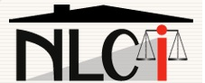 NLCi Your Real Estate Lawyer