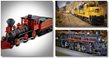 model train help review download