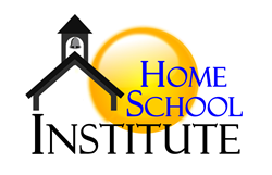 Home School Institute Logo