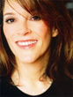 Marianne Williamson, Author and Congressional Candidate, Speaker at FPLA14