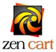 Zen Cart Examples Websites