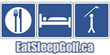 Eat Sleep Golf to Provide Video Content Via Golfing World