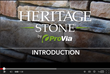Stone Veneer Installation Tips Featured in New Video Series from...