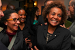 WorldPride 2014, the Michaëlle Jean Foundation and Art Gallery of...